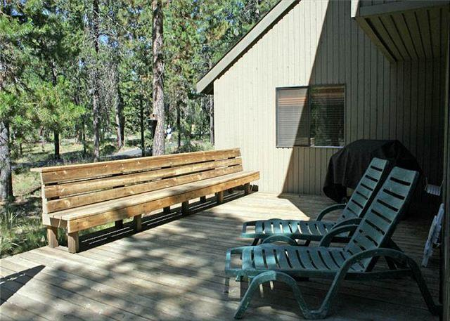 Close to SHARC and The Village Mall with 8 Unlimited SHARC Passes - Image 1 - Sunriver - rentals