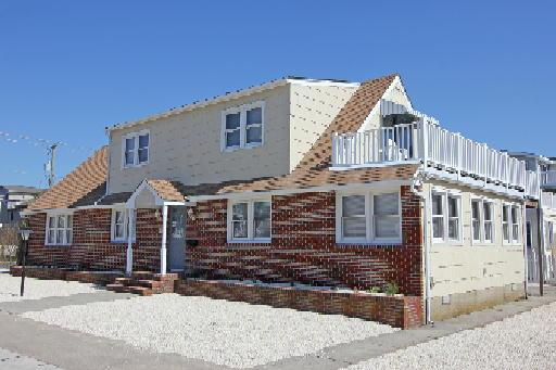 89 W 35th Street - Image 1 - Avalon - rentals