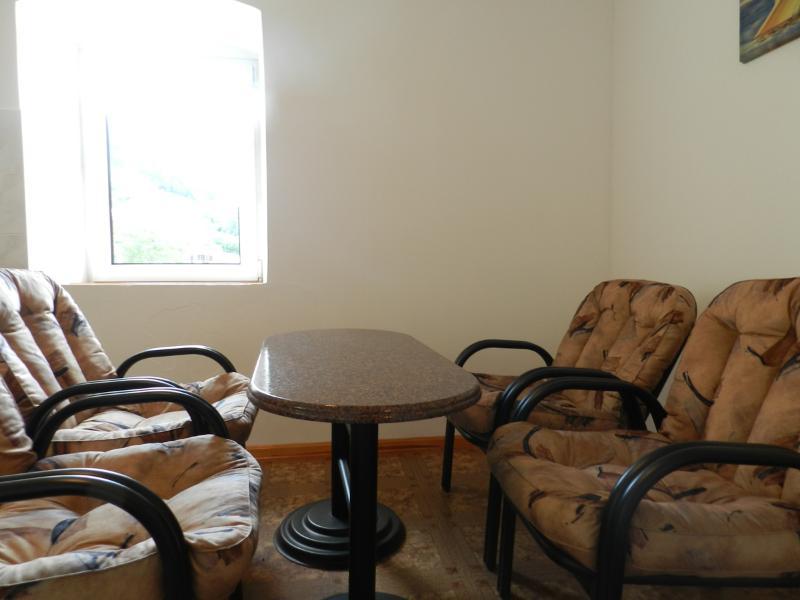Apartments Olivera - 93081-A2 - Image 1 - Kotor - rentals