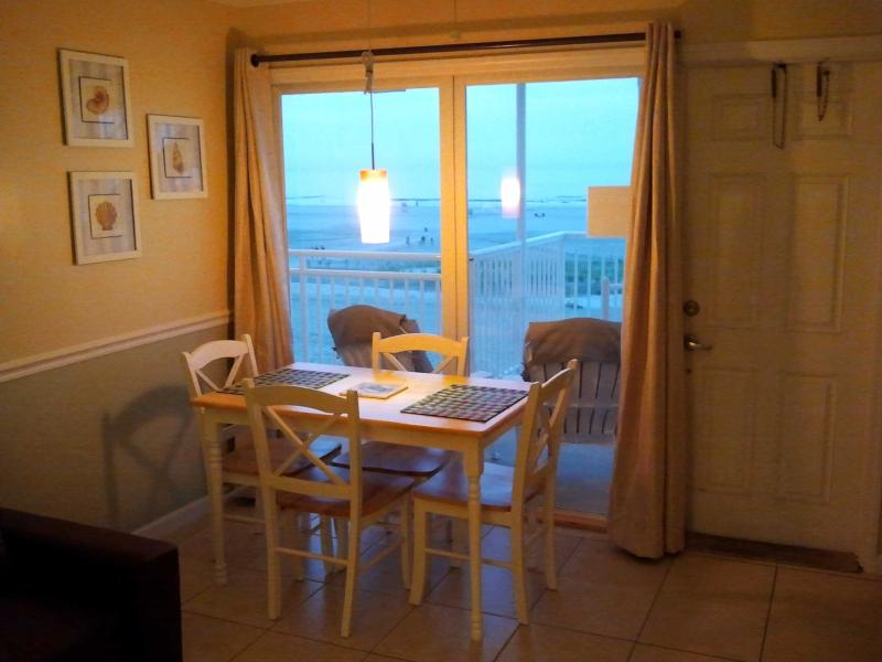 Ocean & Beach Front- Full Ocean View, Wi-Fi - Image 1 - Wildwood Crest - rentals