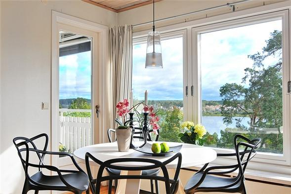 White House - Image 1 - Sigtuna - rentals