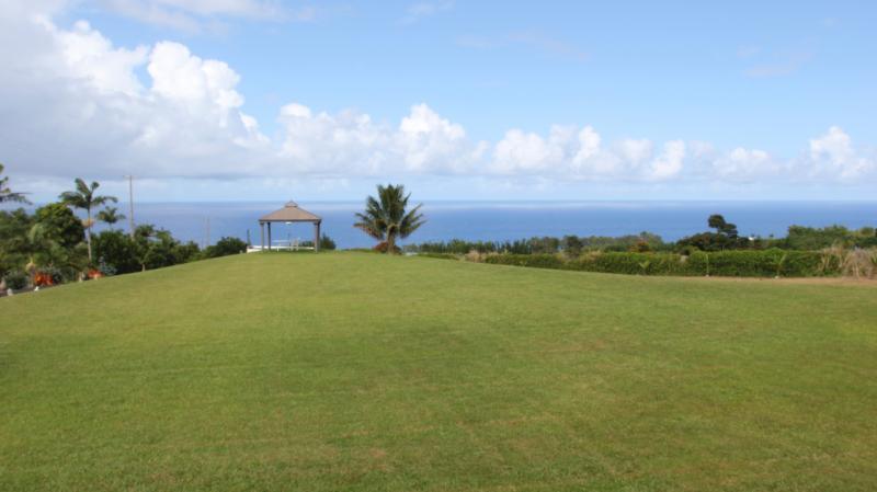 Ocean View - Water Fasting & Detox Retreat in Hawaii - Hakalau - rentals