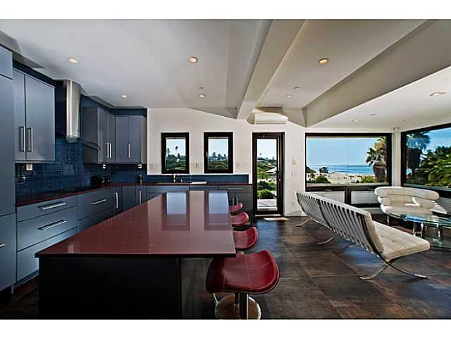 MoonLight Beach VR - a San Diego Resort Rental!!! - Image 1 - Encinitas - rentals