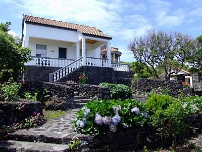 Hortênsia - Hortênsia 2 bedroom/ocean view/breakfast included - Piedade - rentals