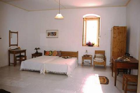 falassarna lardas house - Image 1 - Chania - rentals