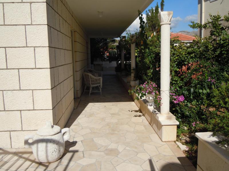 Studio Apartment 1 - Image 1 - Dubrovnik - rentals