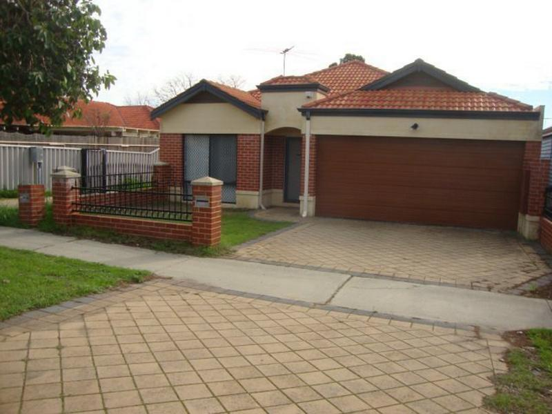 House - Holiday House in Victoria Park - Victoria Park - rentals