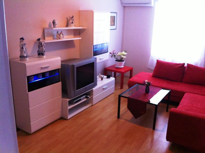 Apartment Angelina - Apartment Angelina - Vodnjan - rentals