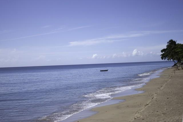 beautiful beaches - Amazing Condo Apartment - Rincon - rentals