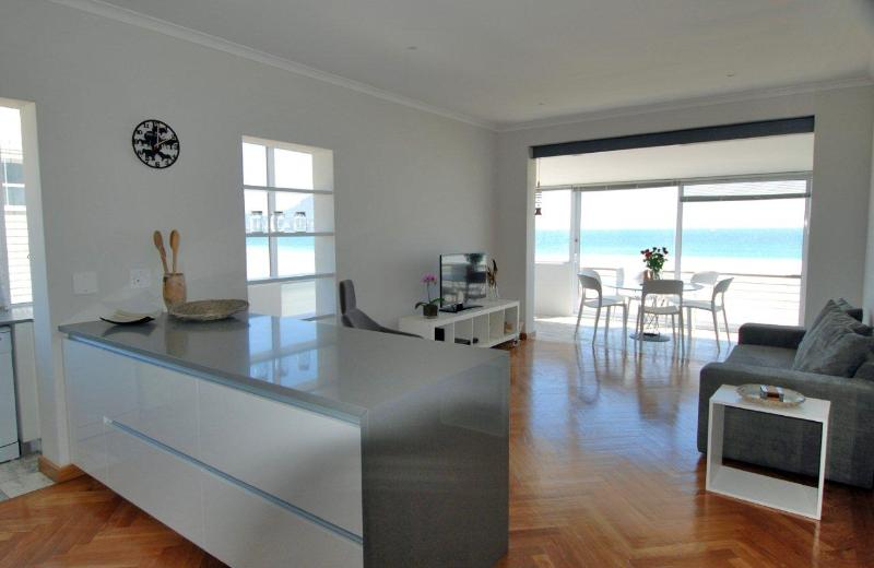 301 Leisure Bay - Image 1 - Cape Town - rentals