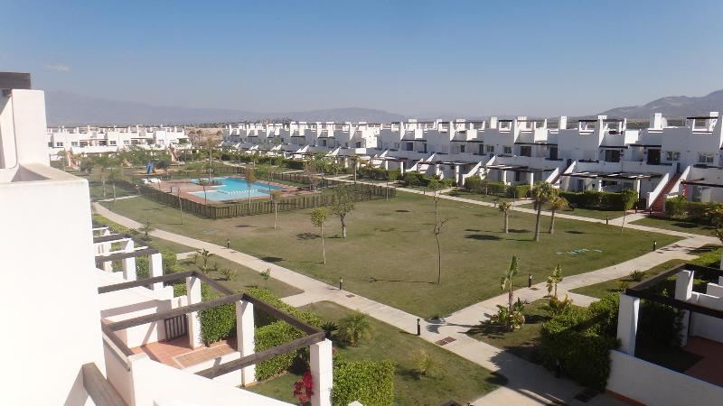 Condado de Alhama N792 - Image 1 - Alhama de Murcia - rentals
