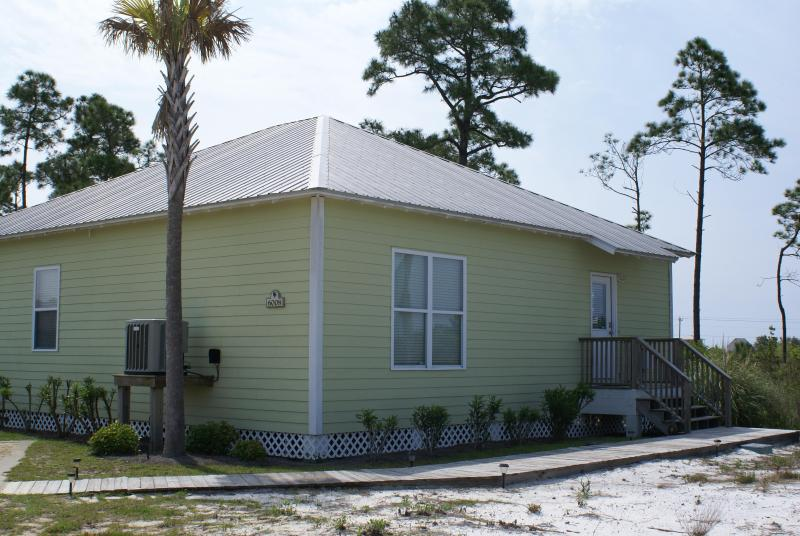 Rookery Retreat - Beach Access, 2 Pools, Sleeps 8 - Image 1 - Fort Morgan - rentals