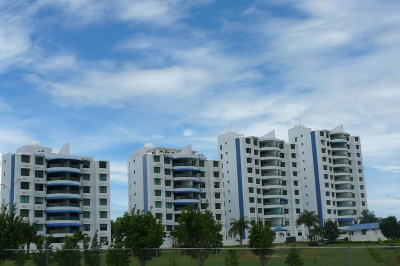 Los Balcones-Tower I Building ( 1st building) - PB-A Playa Blanca Resort -3broom,3bth- - Farallon - rentals