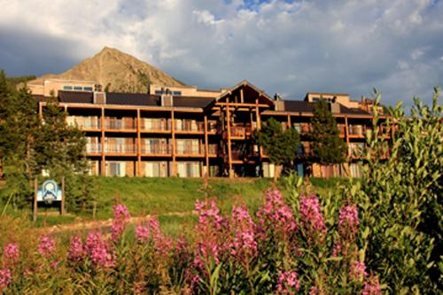Beautiful 4 Bdrm Condo in Crested Butte! - Gorgeous 4 bdrm plus loft Condo- Crested Butte,CO - Crested Butte - rentals