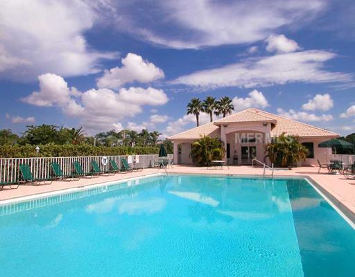 Crystal Clear Pool - Exceptional Vacation Condo on Golf Course - Sarasota - rentals
