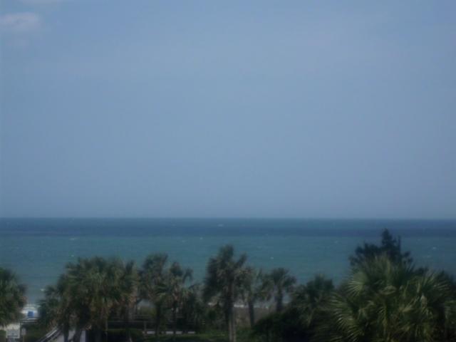 Oceanview  Bluewater Resort Villa - Image 1 - Myrtle Beach - rentals