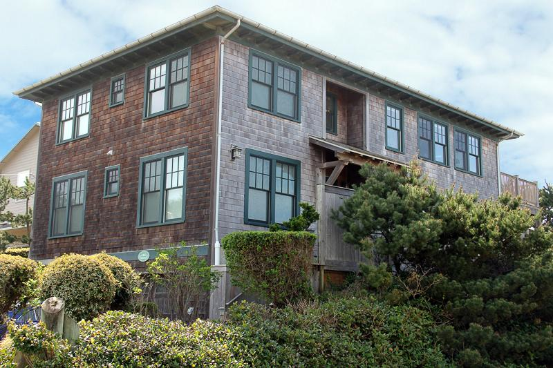Pelican Reach - Image 1 - Lincoln City - rentals
