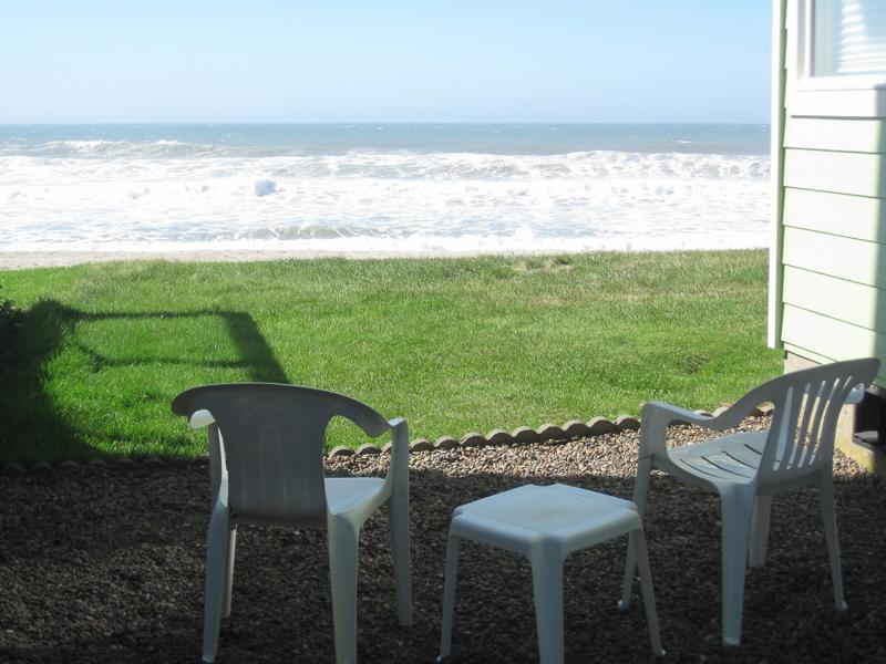 Green Onion Cottage - Image 1 - Lincoln City - rentals