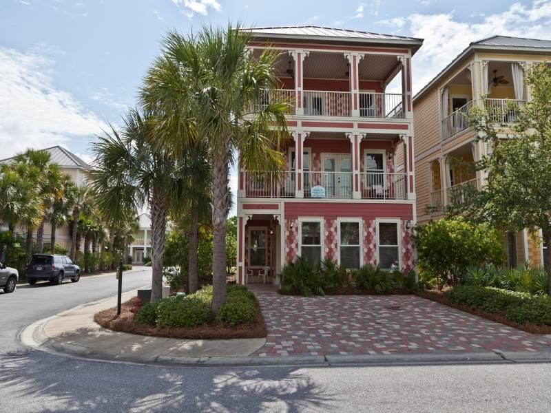 My Key West Getaway - Image 1 - Destin - rentals
