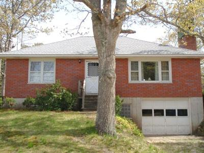 Front of Home - 109308 - Brewster - rentals