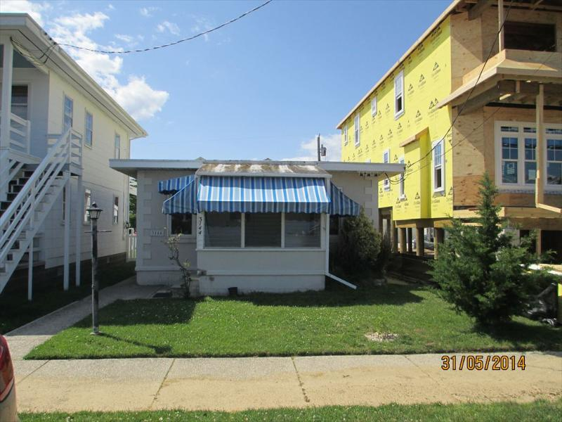 West single 112446 - Image 1 - Ocean City - rentals