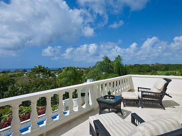 Ragamuffins at Royal Westmoreland, Barbados - Image 1 - Westmoreland - rentals
