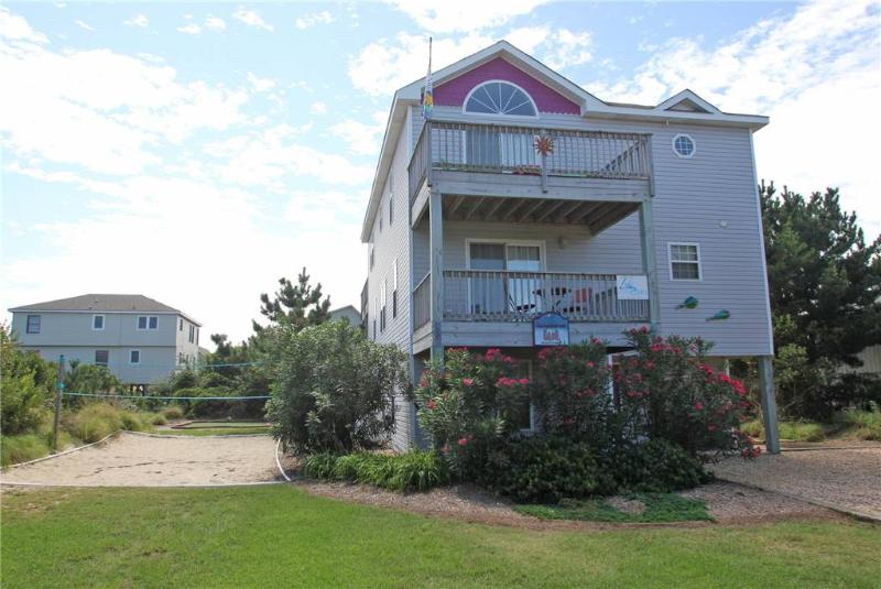 Sand Palace OBX - Image 1 - Duck - rentals