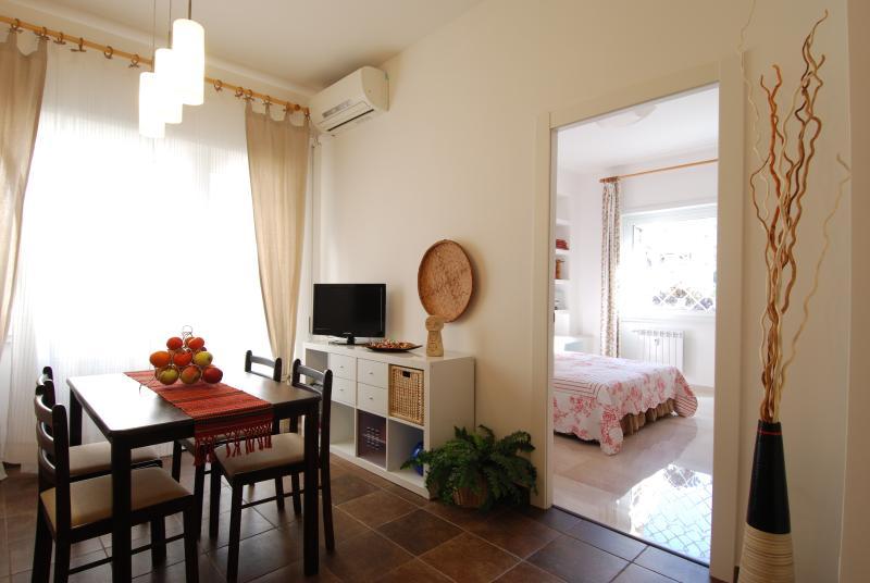 Figgeri - 2836 - Rome - Image 1 - Rome - rentals