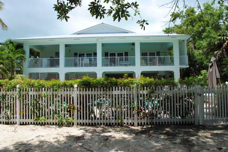 Alligator Reef - Conch House - Image 1 - Islamorada - rentals