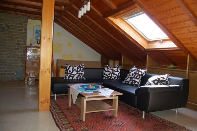 Vacation Apartment in Schlüchtern - 1184 sqft, modern, comfortable (# 200) #200 - Vacation Apartment in Schlüchtern - 1184 sqft, modern, comfortable (# 200) - Schlüchtern - rentals