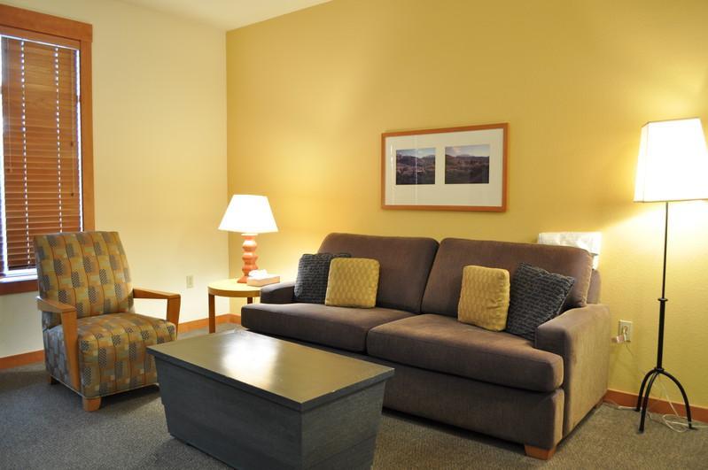 Village # 2416 - White Mountain Lodge - Village # 2416 - White Mountain Lodge - Mammoth Lakes - rentals