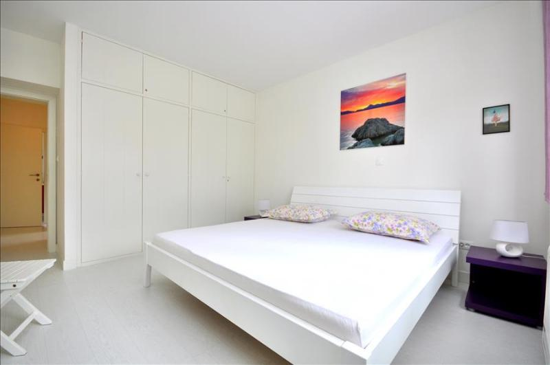 Superb Modern Apartment in Split 4 minutes away from Diocletians Palace - Image 1 - Split - rentals