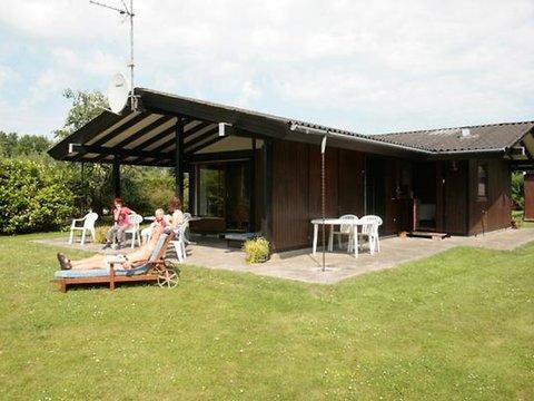 Tisvilde ~ RA16317 - Image 1 - Tisvildeleje - rentals