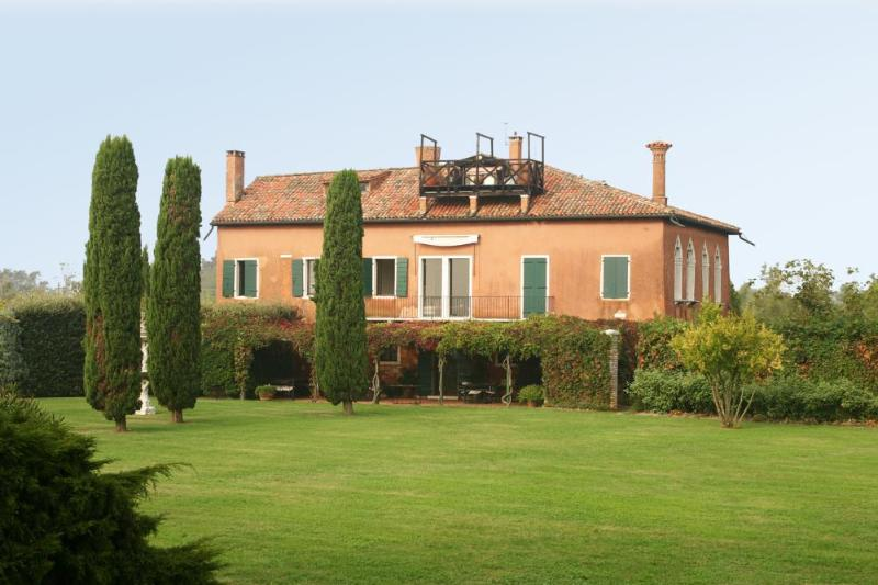 SAN GIOVANNI - Image 1 - Torcello - rentals
