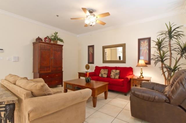 102 E Gardenia #4 9 - Image 1 - South Padre Island - rentals