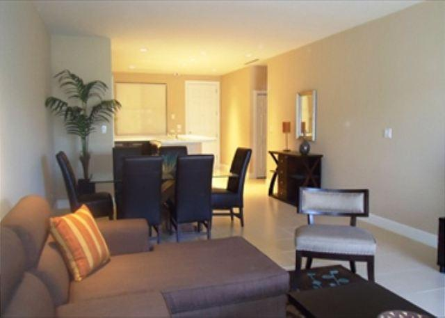 Welcome to Pac L607 - Pacifico L607 - Brand new 2 BR Pacifico condo! - Playas del Coco - rentals
