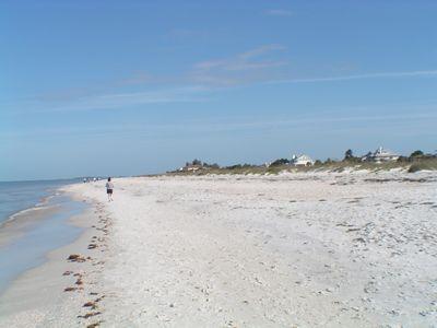 Casa Del Mar - Image 1 - Clearwater Beach - rentals