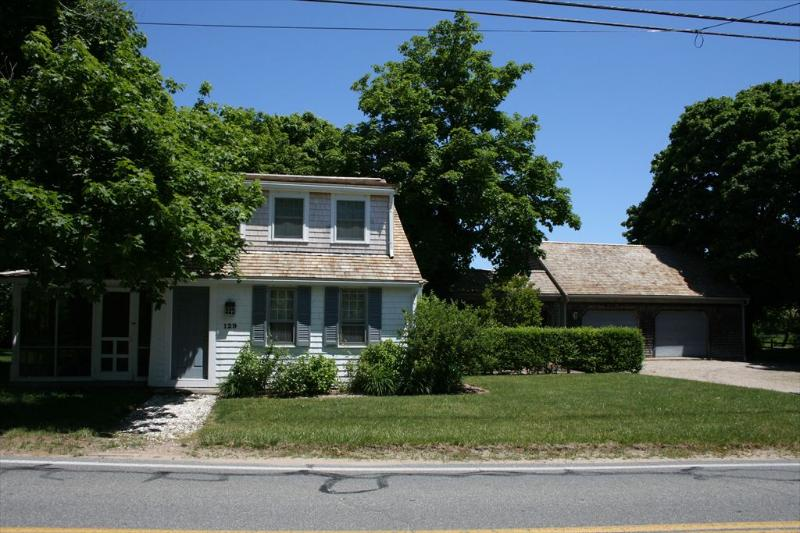 Property 101160 - COMORL 101160 - Orleans - rentals
