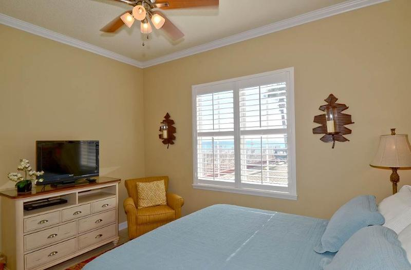 Inn at Crystal Beach #110 - Image 1 - Destin - rentals