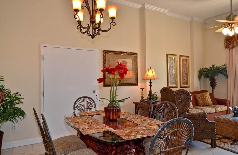 The Inn At Crystal Beach #203a - Image 1 - Destin - rentals