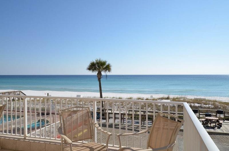 Inn at Crystal Beach #210A - Image 1 - Destin - rentals