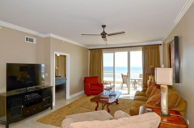 The Inn At Crystal Beach #307 - Image 1 - Destin - rentals