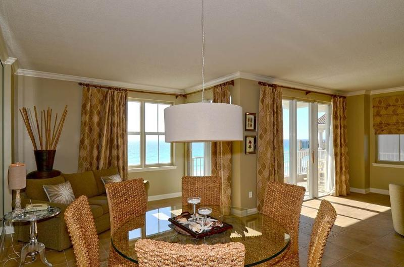 Inn at Crystal Beach #510A - Image 1 - Destin - rentals