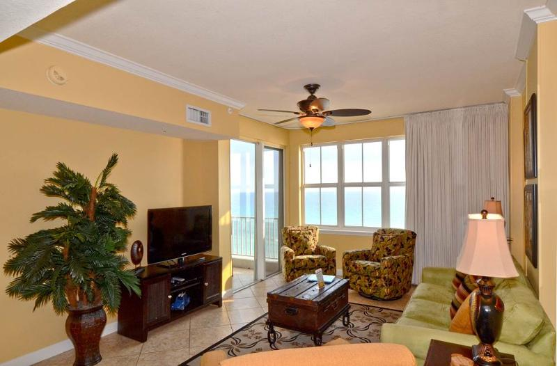 The Inn At Crystal Beach #603 - Image 1 - Destin - rentals