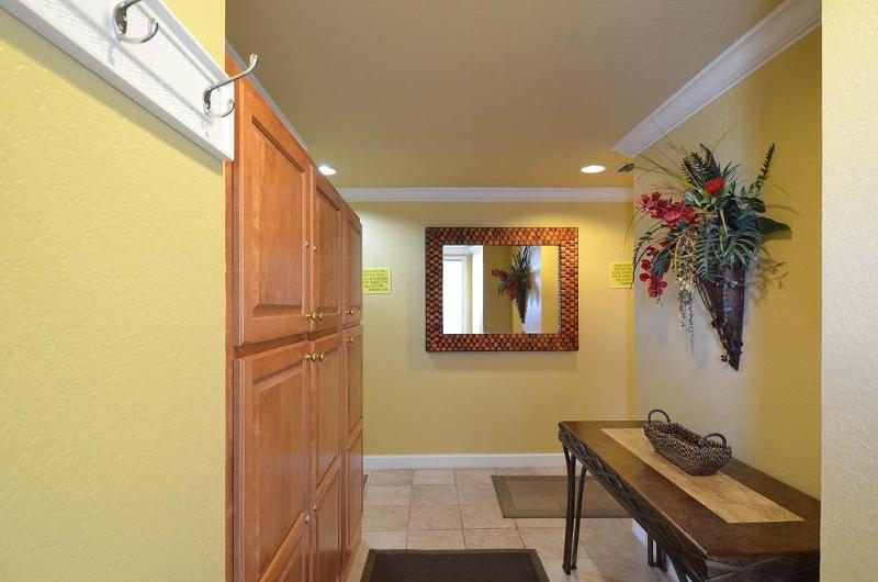Inn at Crystal Beach #608A - Image 1 - Destin - rentals