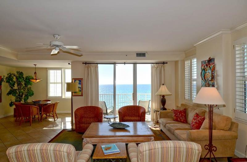 Inn at Crystal Beach #611 - Image 1 - Destin - rentals