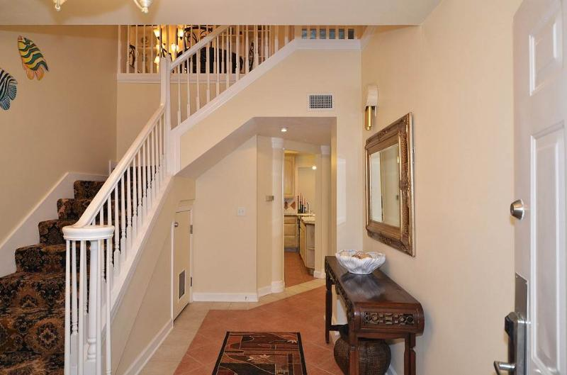 Inn at Crystal Beach #709 - Image 1 - Destin - rentals