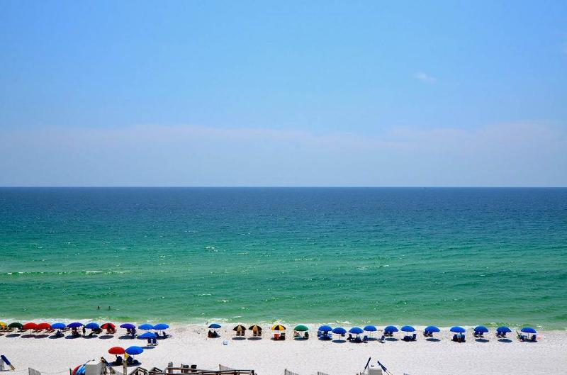 Shoreline Towers #2083 - Image 1 - Destin - rentals