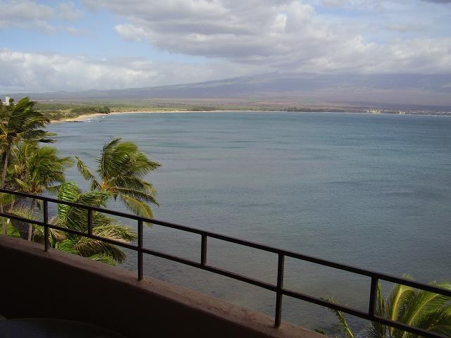 Island Sands Resort 2 Bedroom 612 - Island Sands Resort 2 Bedroom 612 - Maalaea - rentals
