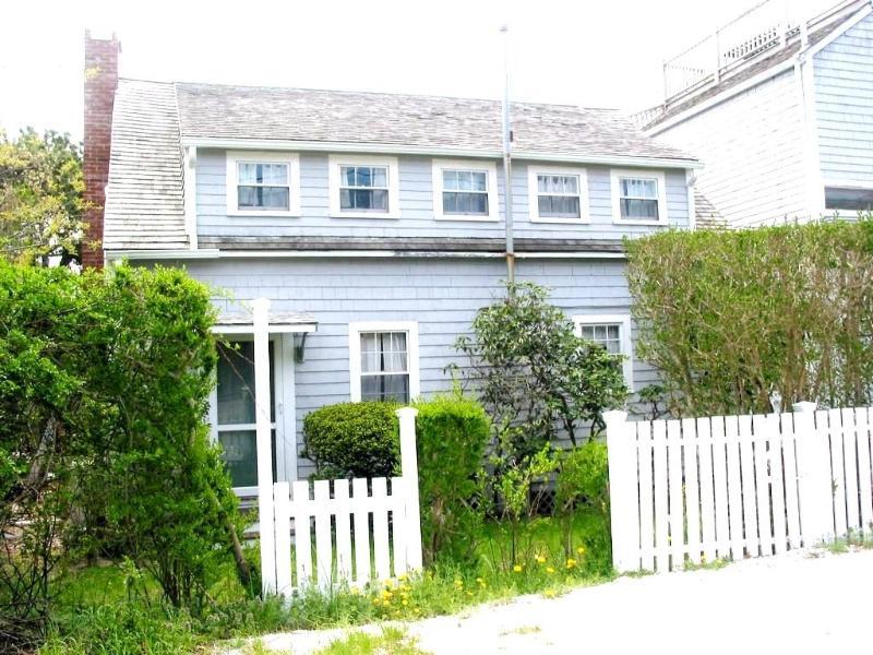 Harborside 114973 - Image 1 - Provincetown - rentals